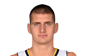 Nikola Jokic