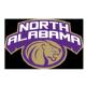 North Alabama Lions
